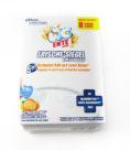 WC-Ente® Frische-Siegel Active Citrus