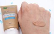 Hautklar Anti-Unreinheiten Pflege 5 in 1 Blemish Balm