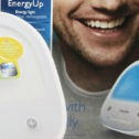 Philips EnergyUp Blue