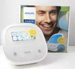Philips EnergyUp Blue
