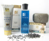 SWISA BEAUTY & Beauty & Health Produkte