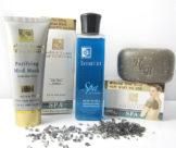 SWISA BEAUTY & Beauty & Health Produkte