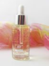 SERUM7 Night Oil