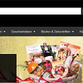 DER FEINSCHMECKER Gourmet Onlineshop