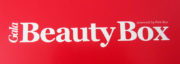 Gala Beauty Box Logo
