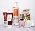 Gala Beauty Box Januar