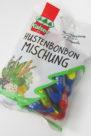 Bonbonmeister Kaiser Hustenbonbon Mischung