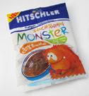 Hitschler Fruchtgummi Monster