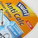Swirl® Anti Calc Power Spray