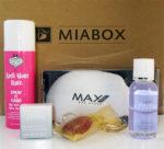 MIABOX Weihnachts-Edition