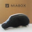 Max Pro BFF Brush Borsten