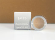 Jafra High Pigment Eyeshadow