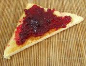 Cranberry-Konfitüre