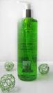 Aloe Vera Skincare Gel