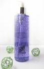 Lavendel Skincare Gel