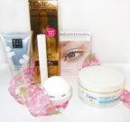 Gala Beauty Box Februar 2015