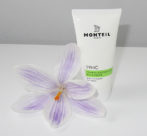 Bioactive Sublime Day Creme von MONTEIL