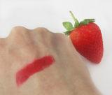 Lippenstift geswatcht