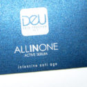DeU All-in-One Active Serum™