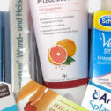 Beauty Box von medikamente-per-klick
