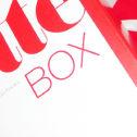 Brigitte Box - Ausgabe 1