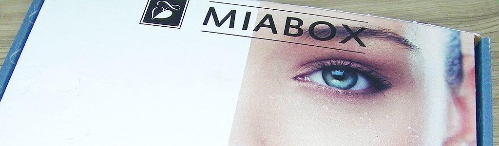 Miabox Diva Edition – April 2017 fühle dich göttlich