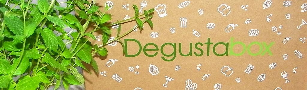 Degustabox Mai 2017 – Picknick Box