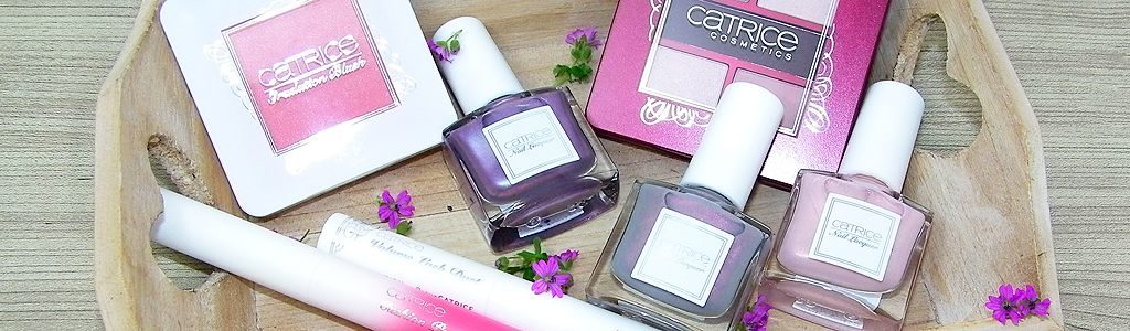 Catrice Limited Edition ProvoCatrice