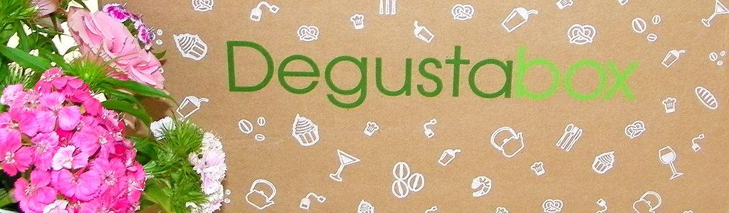 Degustabox Juni 2017 – Grill- und Sommerbox