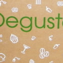 Degustabox Juni 2017