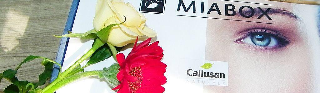 Miabox Catwalk – Special-Edition