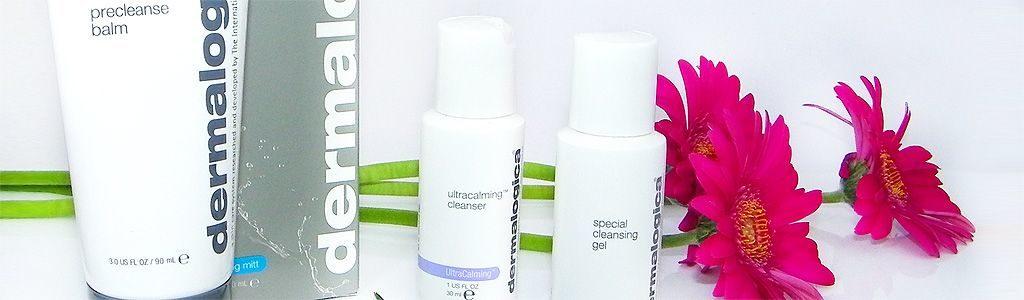 Gesunde Haut beginnt mit der Reinigung – PreCleanse Balm von Dermalogica