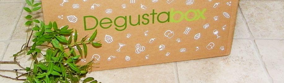 Degustabox November 2017 – Weihnachtsausgabe
