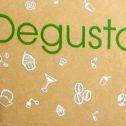 Degustabox Januar 2018