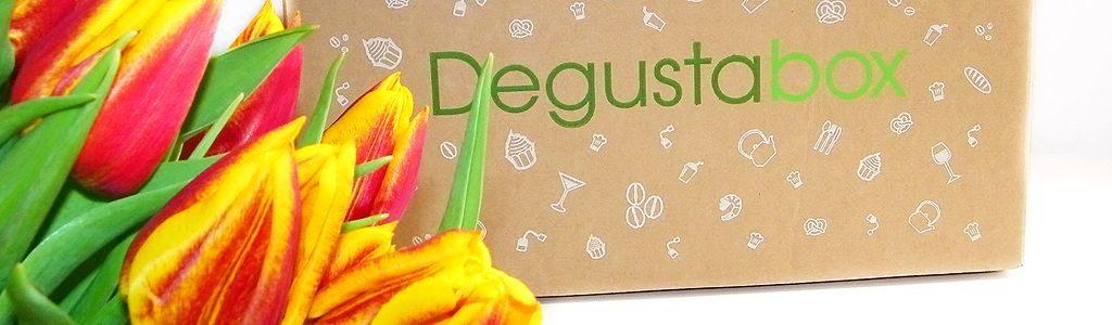 Degustabox Februar 2018 – Movie Night-Box