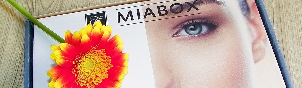 Miabox Soulsister by Miabox & Malu Wilz – April 2018