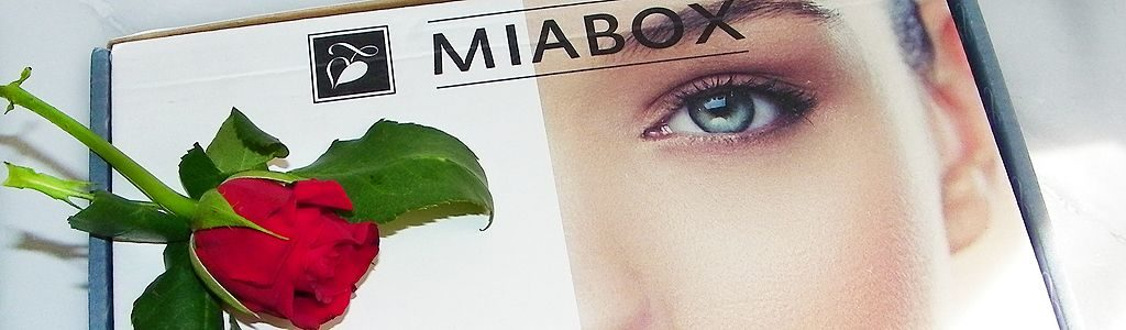 Miabox Ti Amo – Ausgabe Juni 2018