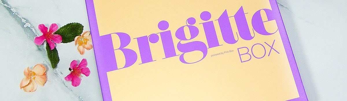 Brigitte Box Nr. 2/2019 Relax & Yoga – Zeit zum Entspannen