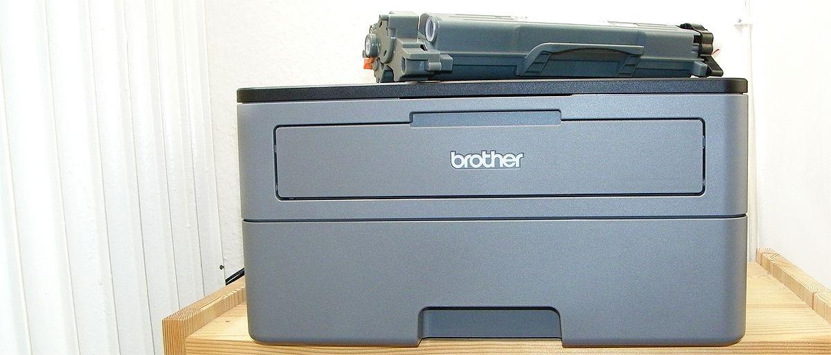 Druckerpatronen von TonerPartner