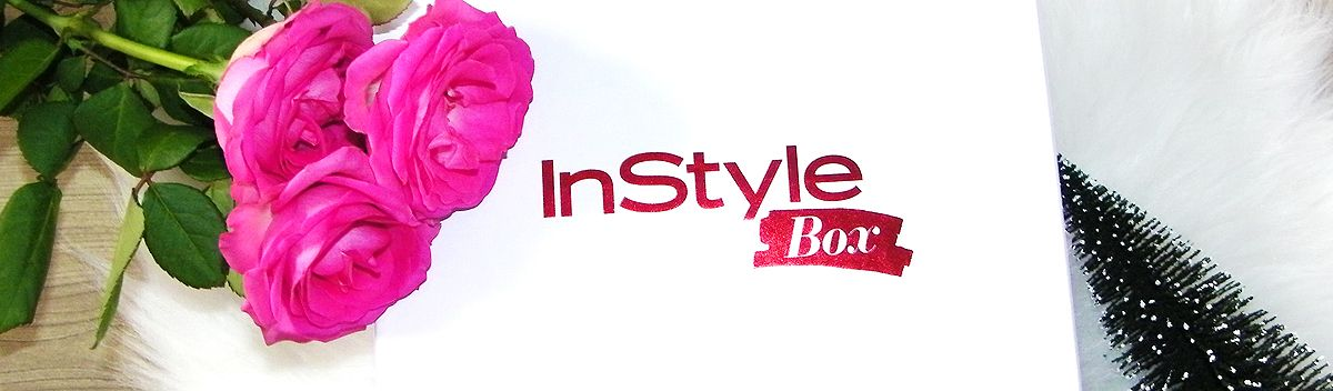 InStyle Box Winter-Edition 2019
