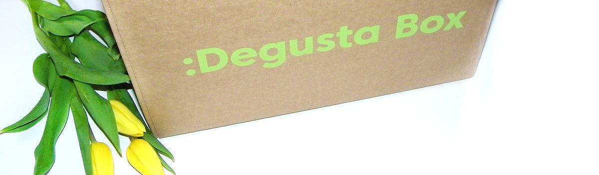 Degusta Box Februar 2020 – Alles für den Filmabend