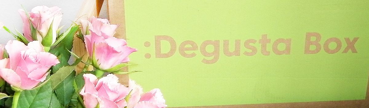 Degusta Box Mai 2020 – Auf zum Picknick