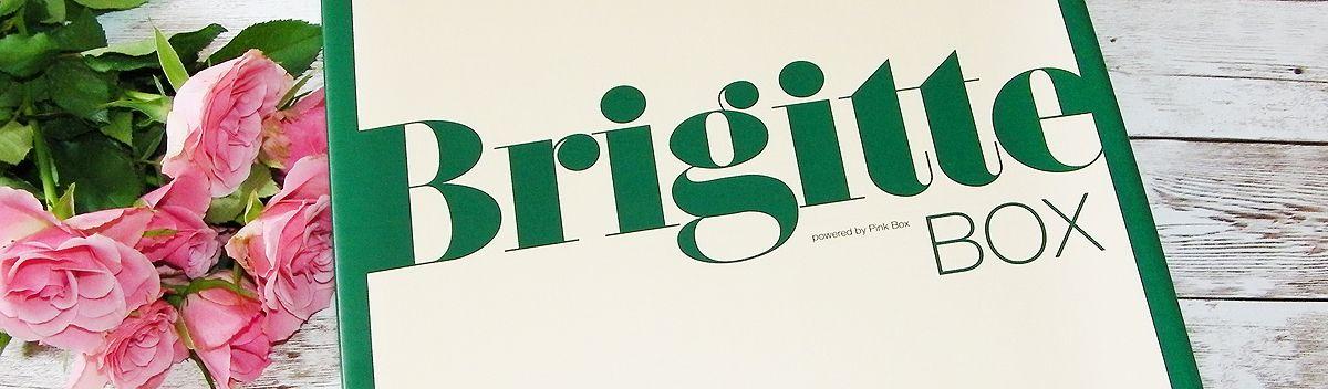 Brigitte Box 3 aus 2020 – Mut zur Farbe