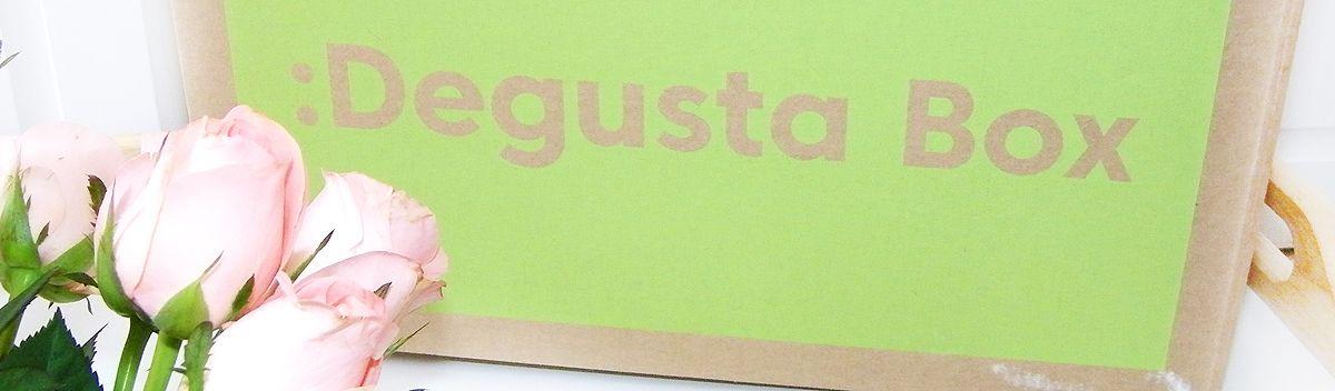 Degusta Box Sommerbox – Juli 2020