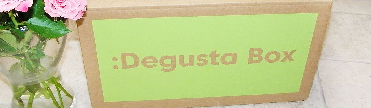 Degusta Box Oktober 2020 | Genussmomente