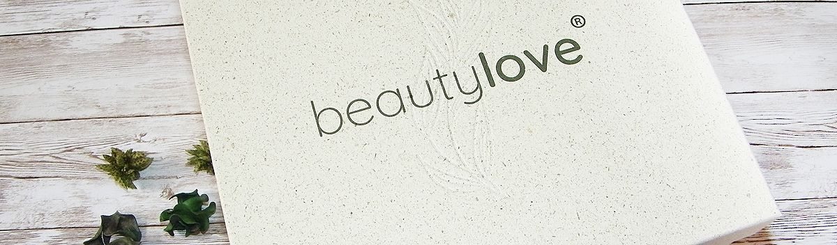 Beautylove – The Natural Box 4.Ausgabe 2020 Air Tranquillity